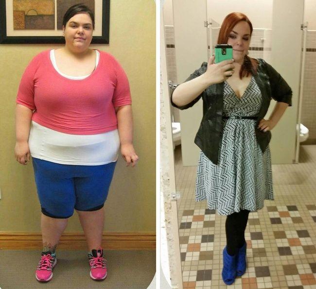 fogyjon el 10 kilót 4 hónap alatt együtt