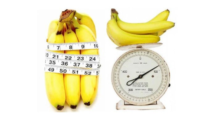 gyors fogyás férfiaknak pektin fogyókúra vélemények