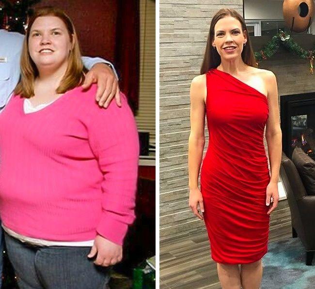 lefogy 10 kg 2 hét alatt
