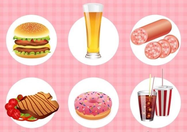 diéta dash