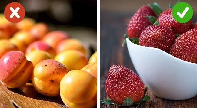 hogyan lehet enni gyümölcsöt a fogyáshoz