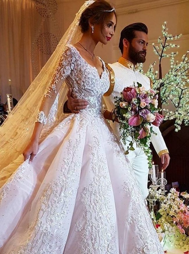 Debunk mítoszok házasság a tunéziaiak és az oroszok között. Hogyan élnek a nők Tunéziában