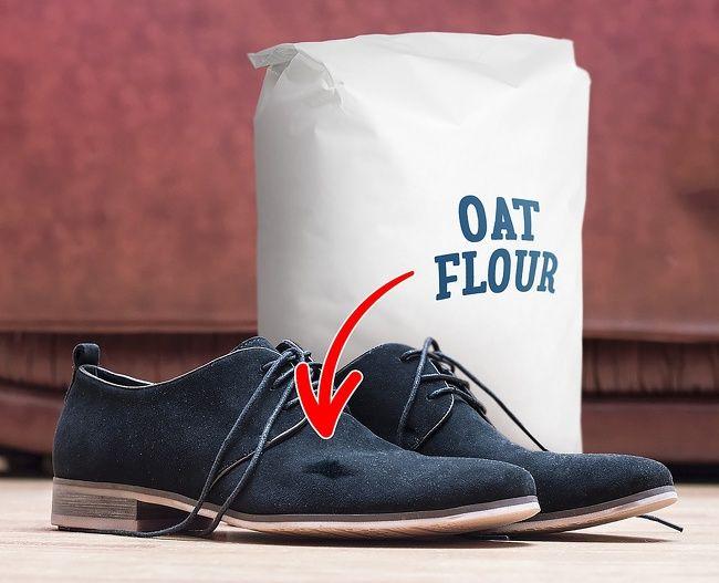 15 könnyű és olcsó módja cipőid ápolásának | Kuffer