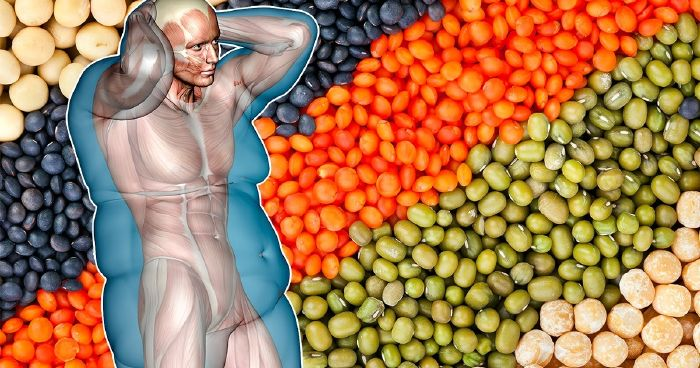 ehet gabonaféléket a fogyáshoz
