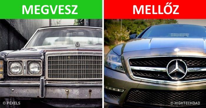 gazdag emberek tudják,)