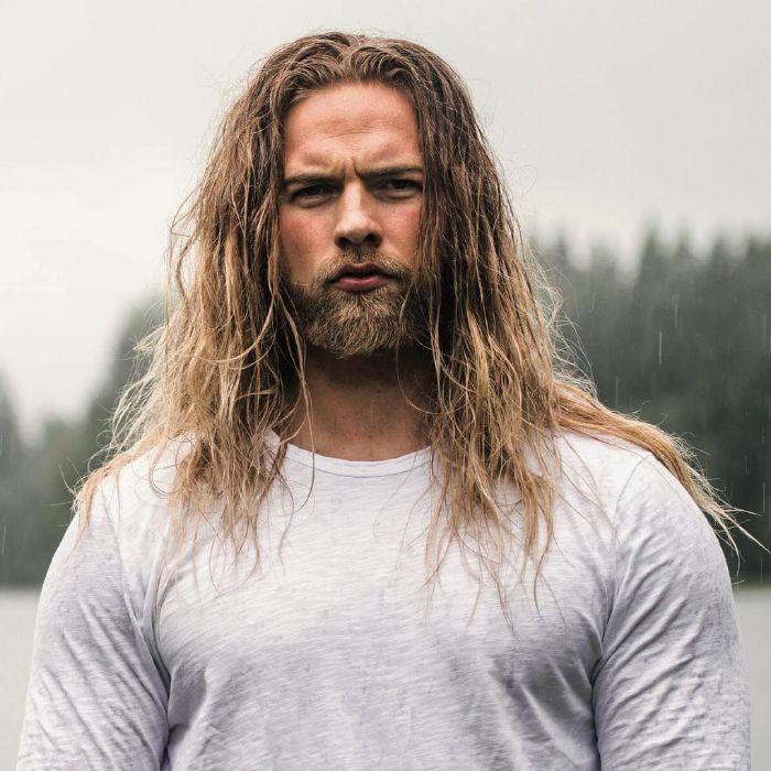 norvégia férfi keres nőt)