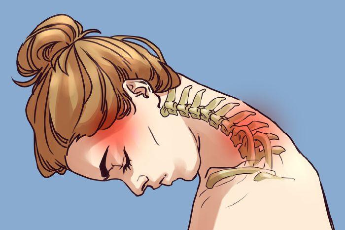 fájdalom a csontokban és az ízületekben