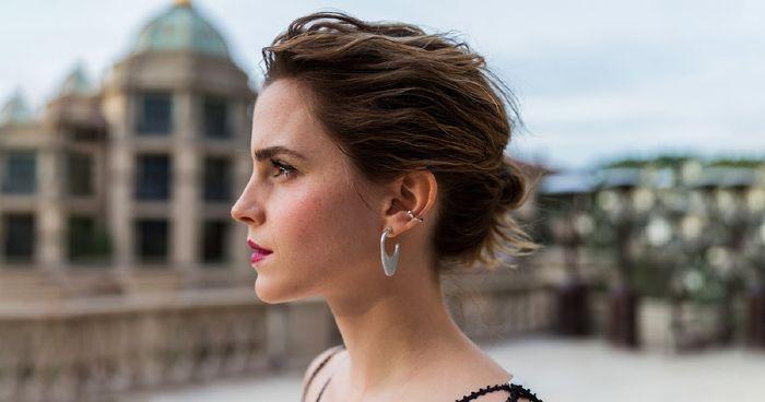Férfivélemény: A legerősebbnek tűnő nők a leginkább törékenyek
