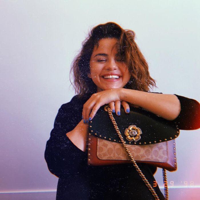 egyedülálló nők boldog)