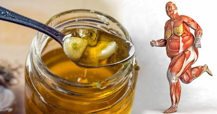 lehet-e mézet visszeresen enni