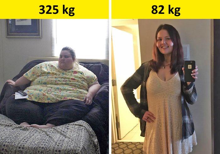 120 kg lefogy, Súlya kg, és fogyni akarok - kalóriatartalmú étrend ha elveszítia