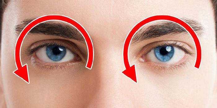 éles átmeneti homályos látás ha prosztatagyulladás gyanúja merül fel