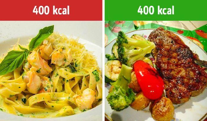 egyél egészségesen és nem tud fogyni kakilás gyakrabban fogyás
